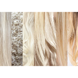 Bb.Color Gloss in Warm Blonde - Hair Cosmopolitan