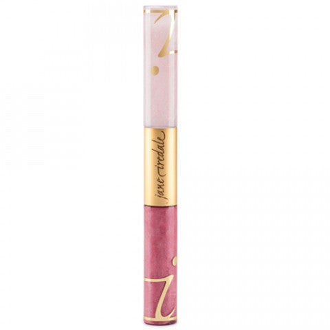 Jane Iredale Lip Fixation - Hair Cosmopolitan