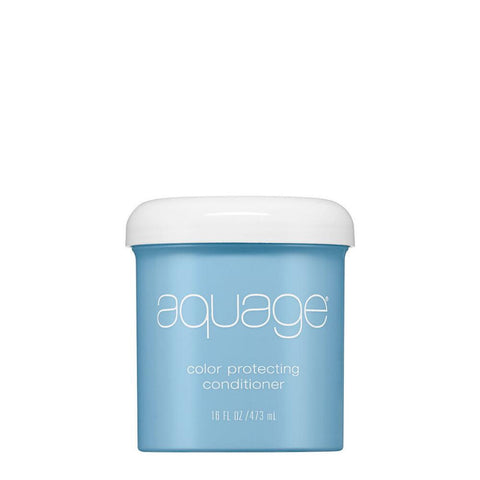 AQUAGE COLOR PROTECTING CONDITIONER - Hair Cosmopolitan