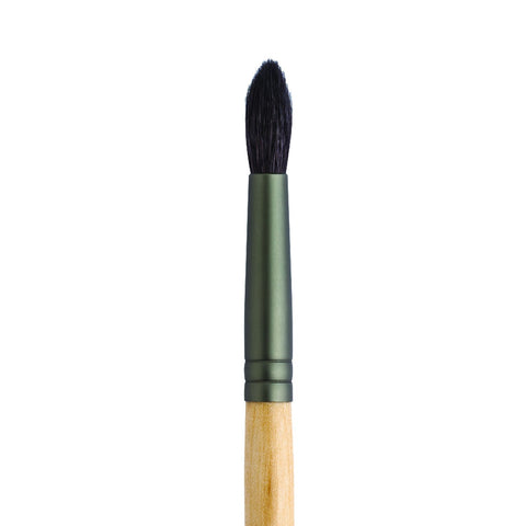 Jane Iredale Crease Brush - Hair Cosmopolitan