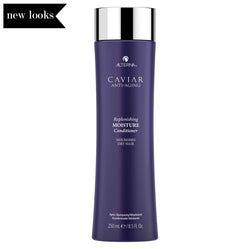 Caviar Anti-Aging REPLENISHING MOISTURE Conditioner - Hair Cosmopolitan