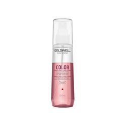 Goldwell Dualsenses Color Brilliance Serum Spray - Hair Cosmopolitan