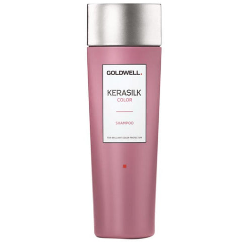 Kerasilk Color Shampoo - Hair Cosmopolitan