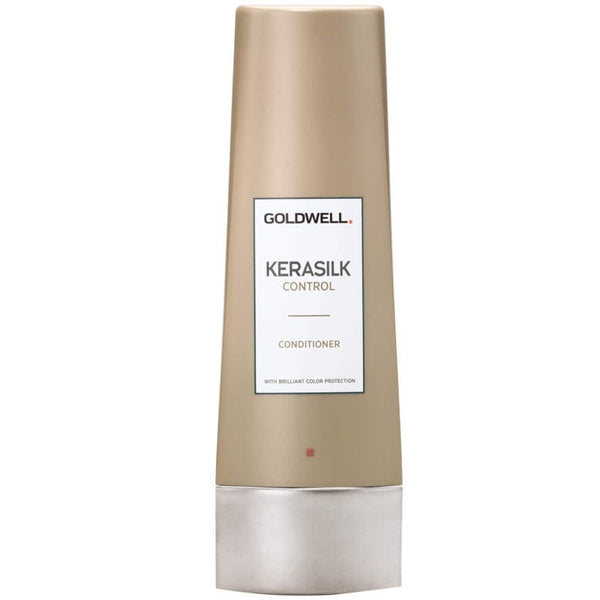 Kerasilk Control Conditioner - Hair Cosmopolitan