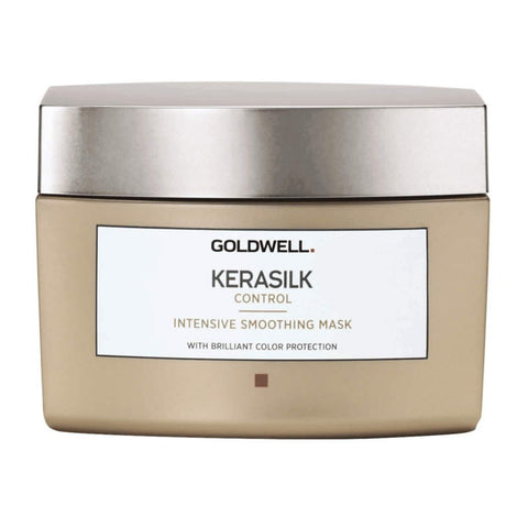 Kerasilk Control Intensive Smoothing Mask - Hair Cosmopolitan