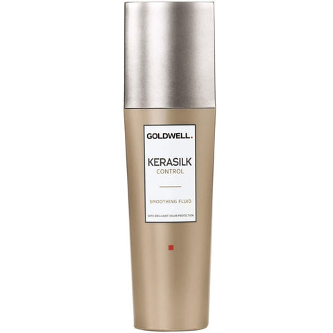 Kerasilk Control Smoothing Fluid 2.53oz - Hair Cosmopolitan