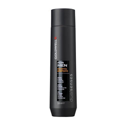 Goldwell Dualsenses For Men Thickening Shampoo - Hair Cosmopolitan