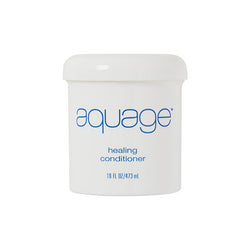 AQUAGE HEALING CONDITIONER - Hair Cosmopolitan