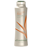 All Nutrient Smooth Shampoo