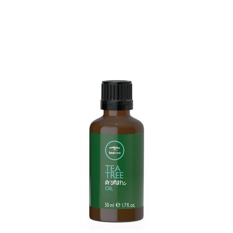 Paul Mitchell Tea Tree Aromatic Oil - Hair Cosmopolitan