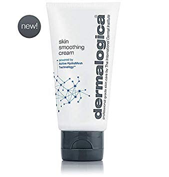 Skin Smoothing Cream - Hair Cosmopolitan