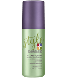 Pureology CLEAN VOLUME INSTANT LEVITATION MIST - Hair Cosmopolitan