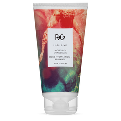 R+Co HIGH DIVE - Hair Cosmopolitan