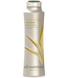 All Nutrient Colorsafe Conditioner