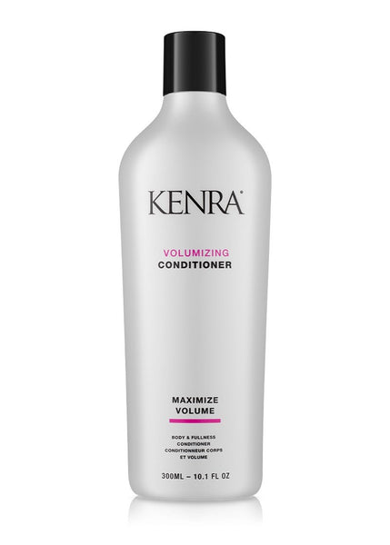 KENRA PROFESSIONAL VOLUMIZING CONDITIONER