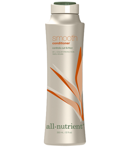 All Nutrient Smooth Conditioner