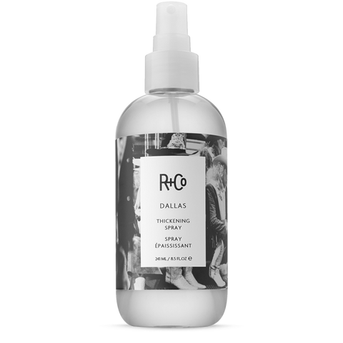 R+Co DALLAS THICKENING SPRAY - Hair Cosmopolitan