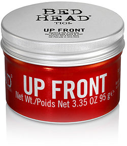 Bed head hp front rocking Gel-Pomade - Hair Cosmopolitan