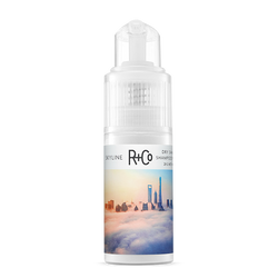 R+Co SKYLINE DRY SHAMPOO POWDER - Hair Cosmopolitan