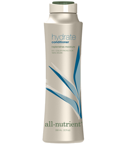 All Nutrient Hydrate Conditioner