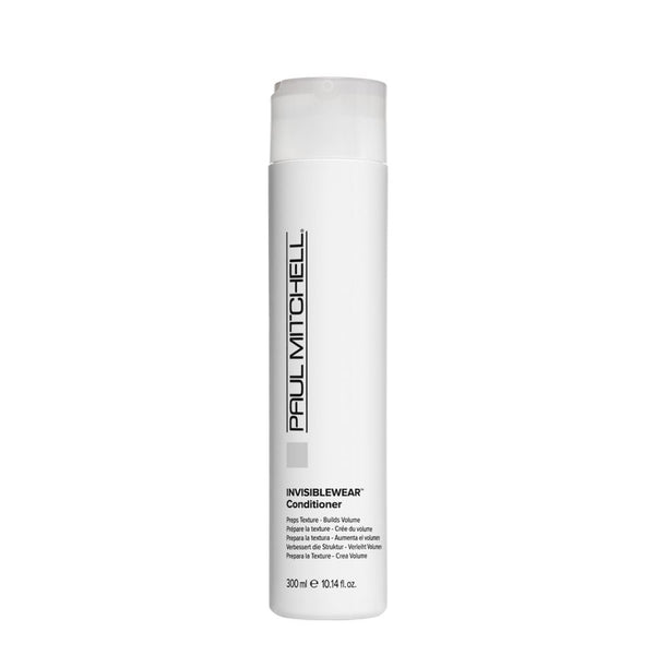 Paul Mitchell Invisiblewear Conditioner - Hair Cosmopolitan
