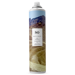 R+Co DEATH VALLEY DRY SHAMPOO - Hair Cosmopolitan