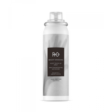 R+Co BRIGHT SHADOWS ROOT TOUCH-UP SPRAY: DARK BROWN - Hair Cosmopolitan