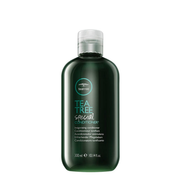 Paul Mitchell Tea Tree Special Conditioner - Hair Cosmopolitan