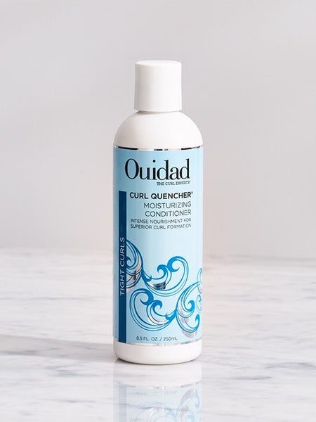 Ouidad Curl Quencher® Moisturizing Conditioner - Hair Cosmopolitan