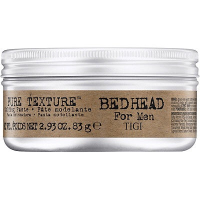 B for Men Pure Texture Molding Paste - Hair Cosmopolitan