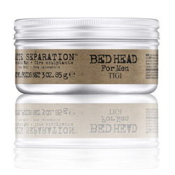 B for Men Matte Separation Workable Wax - Hair Cosmopolitan