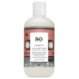 R+Co CASSETTE CURL CONDITIONER + SUPERSEED OIL COMPLEX - Hair Cosmopolitan