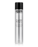 Firm Hold Hairspray - Hair Cosmopolitan