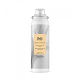 R+Co BRIGHT SHADOWS ROOT TOUCH-UP SPRAY: LIGHT BLONDE - Hair Cosmopolitan