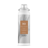 R+Co BRIGHT SHADOWS ROOT TOUCH-UP SPRAY: LIGHT BROWN - Hair Cosmopolitan