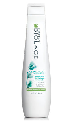 Biolage VOLUMEBLOOM CONDITIONER FOR FINE HAIR - Hair Cosmopolitan
