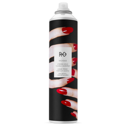 R+Co VICIOUS STRONG HOLD FLEXIBLE HAIRSPRAY - Hair Cosmopolitan