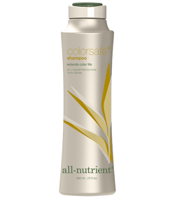 All Nutrient Colorsafe Shampoo