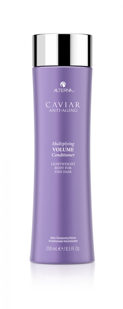 Alterna Caviar Multiplying Volume Conditioner - Hair Cosmopolitan