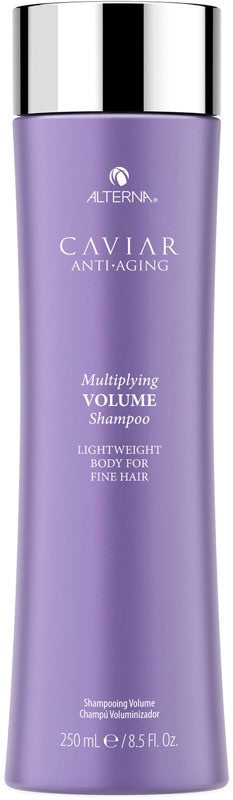 Alterna Caviar Multiplying Volume Shampoo - Hair Cosmopolitan