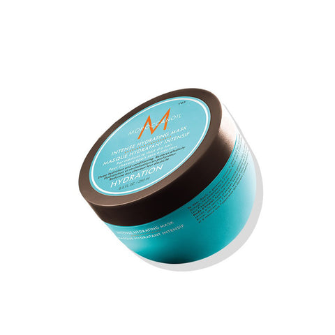 INTENSE HYDRATING MASK - Hair Cosmopolitan