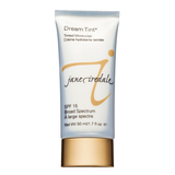 Jane Iredale Dream Tint Tinted Moisturizer - Hair Cosmopolitan