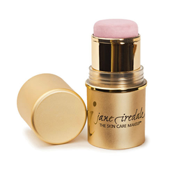 Jane Iredale In-Touch Highlighter - Hair Cosmopolitan