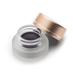 Jane Iredale Jelly Jar Gel Eyeliner - Hair Cosmopolitan