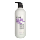 Colorvitality Conditioner - Hair Cosmopolitan