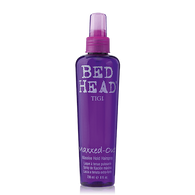TIGI Bed Head Maxxed-Out - Hair Cosmopolitan