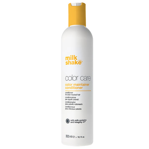 milk_shake® Color Maintainer Conditioner-HAIR COSMOPOLITAN