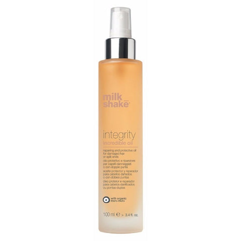 milk_shake® Integrity Incredible Oil-HAIR COSMOPOLITAN