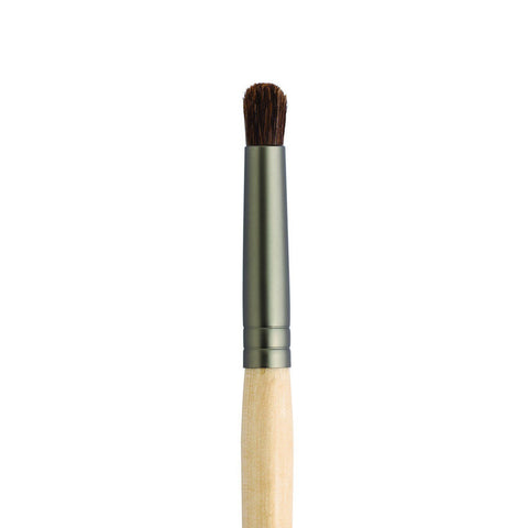 Jane Iredale Mini-Dome Brush - Hair Cosmopolitan