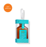 MOROCCANOIL TREATMENT ORNAMENT-HAIR COSMOPOLITAN